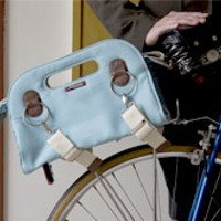 Bike Bags Again, Now With More Local Flavor
