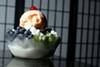 Bingsu at Ethan's Restaurant & Cafe