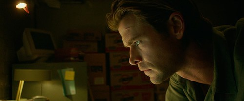 Blackhat isn't a failed action movie—it's a big-budget avant-garde