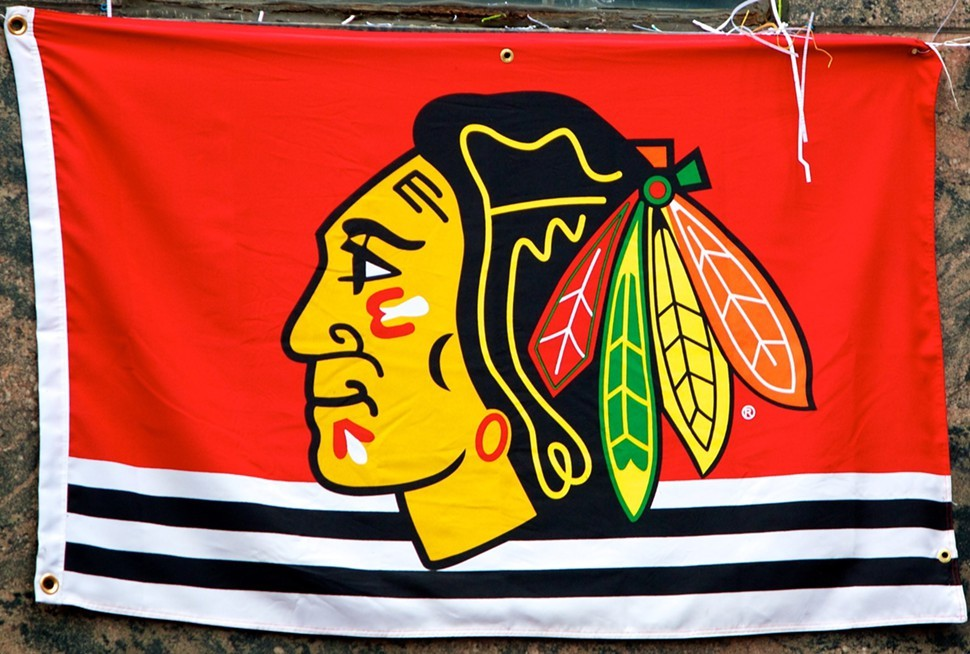 Blackhawks_Flag.jpg