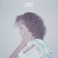 12 O'Clock Track: Make sure to check out Neneh Cherry at Pitchfork