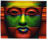 Bocca Rouge by Ed Paschke - COURTESY MOTION PR