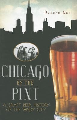 Chicago_by_the_Pint.jpg