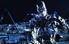 Did you read about terrifying robots, possible HIV cures, and nasty online comments?