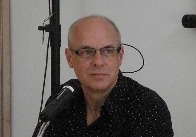 Brian Eno: Ambient 5, Music for Hospitals?