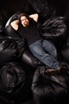 """<big>Brian Posen</big> is artistic director for Stage 773, program head at Second City Training Center, and executive producer of the Chicago Sketch Comedy Festival. <a href=""""/chicago/people-issue-brian-posen-the-comedian-trainer/Content?oid=5200705"""">""""The more I teach, the less I know. The more I dig in, the more I realize I don't know anything about this.""""</a>"""