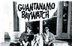 Bric-a-Brac Records brings Portland's Guantanamo Baywatch to town