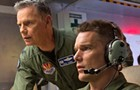 Drone warfare takes a psychic toll on Ethan Hawke in Andrew Niccol's <i>Good Kill</i>