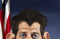 Paul Ryan clears the air
