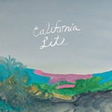 California Lite by Key Losers