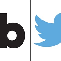 Can the <i>Billboard</i> Twitter Real-Time Charts separate signal from noise?