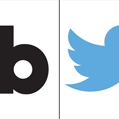 Can the Billboard Twitter Real-Time Charts separate signal from noise?