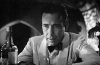 <i>Casablanca</i>, <i>Small Soldiers</i>, and other <i>Reader</i>-recommended movies to watch online this week
