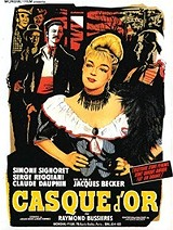 casque_d_or_french_film_poster.jpg