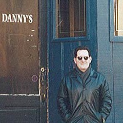 Catching up with the Danny behind Danny's in Bucktown