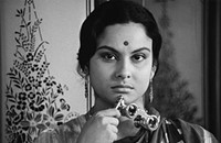 <i>Duck Soup</i>, <i>Charulata</i>, and other <i>Reader</i>-recommended movies to watch online this week