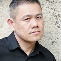 Chay Yew Is New Artistic Director at Victory Gardens Theater