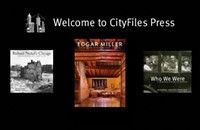 Chicago Art Deco Society Discussion on Edgar Miller and the Handmade Home