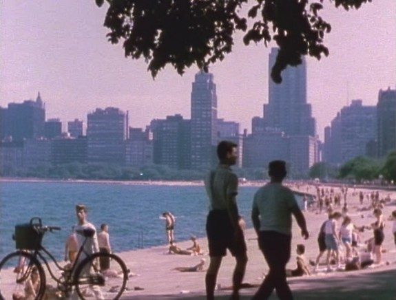 Chicago: City to See in 63