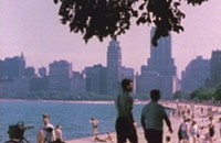 <i>City to See</i>—and more movies to see—at the Museum of Contemporary Art