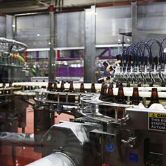 Chicago craft beer explodes—and Chicago Craft Beer Week almost keeps up