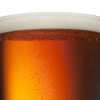 Chicago Craft Beer Week's cup runneth over