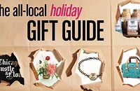 Chicago gifts that should be on your shopping list this year