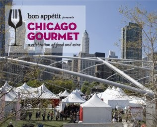 chicago_gourmet.jpeg