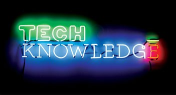 TechKnowledgE.jpeg