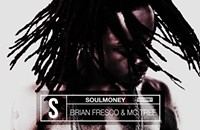 Chicago rapper Brian Fresco extends Save Money and Tree's winning streaks with <i>SoulMoney</i>