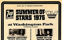 Ads From the Past: July 4, 1975