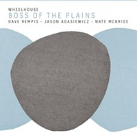 Chicago reedist Dave Rempis launches Aerophonic Records