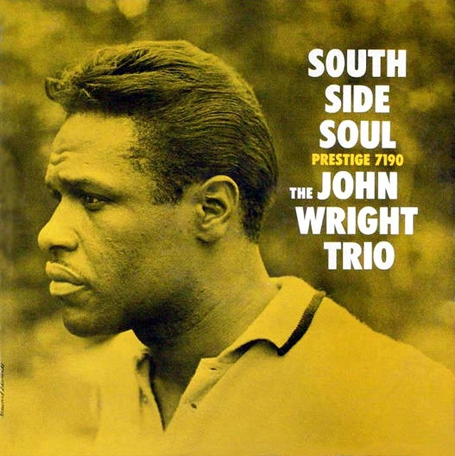 john_wright_south_side_soul.jpg