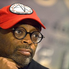 Chicagoans aren't fans of what Spike Lee's calling his next movie.