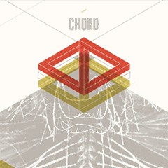 Chord's only performance of 2013 features more than one chord