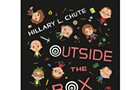 Chris Ware, Lynda Barry, Daniel Clowes, and other cartoonists open up in a new book by U. of C. prof Hillary Chute