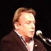 Christopher Hitchens dies, does not go to heaven