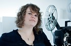 Christy LeMaster, the indie film maven