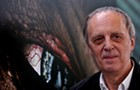 CIFF Director Spotlight: Dario Argento presents <i>Dracula 3D</i>