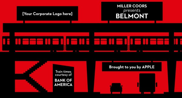 chicago-privatization-belmont.jpg