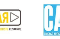 City hands off its vaunted Chicago Artists Resource website and programming to Chicago Artists' Coalition