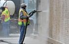City Council prepares to get tougher on the 'cancer' of graffiti