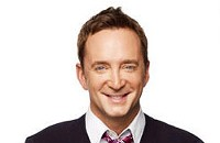 Clinton Kelly at Macy's this weekend