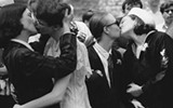 Closeted/Out in the Quadrangles: A History of LGBTQ Life at the University of Chicago
