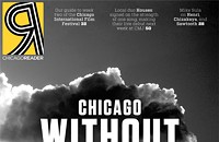 Coal: Echoes of Chicago History