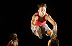 Compagnie Käfig takes hip-hop from the streets of Rio to Columbia College