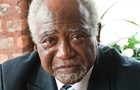 Congressman Danny Davis on Rahm and ex-cons