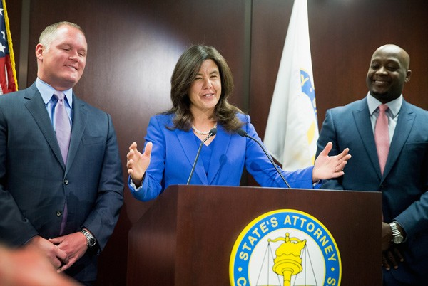 Cook County state's attorney Anita Alvarez announced last month that her office would no longer prosecute those nabbed for the first or second time with up to 30 grams of marijuana. But new policies on pot possession are unlikely to end the racial gaps in who's picked up by police.