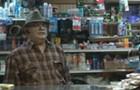Coming soon: Amina Waheed's superb Chicago-shot documentary <i>Corner Stores</i>