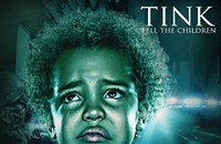 Local rapper Tink releases Ferguson protest song 'Tell the Children,' produced by Timbaland